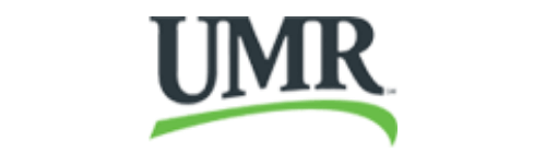 UMR Insurance Coverage Check_Opry Medical Group_Nashville_TN
