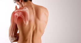 HOW SHOULDER BRACE CAN HELP RELIEVE PAIN?